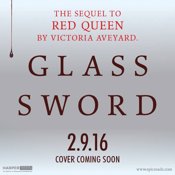 Glass_Sword_title-reveal